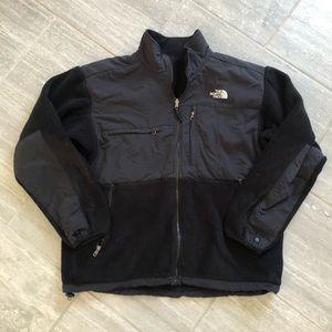 Mens Northface Jacket